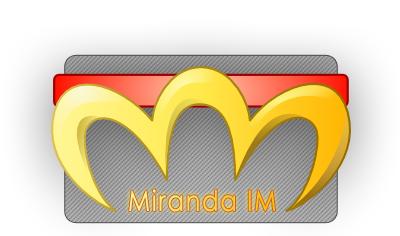 Miranda IM 0.9.4 Release